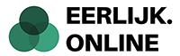 Logo eerlijk online